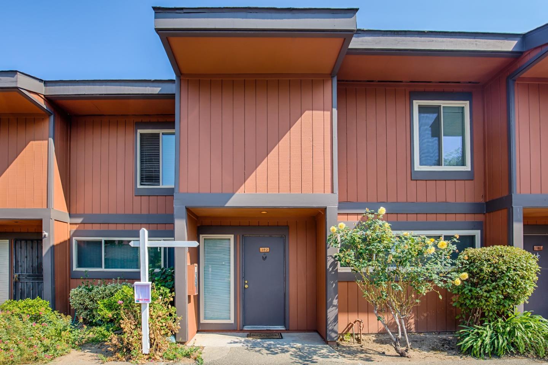38627 CHERRY Lane, FREMONT, CA 94536