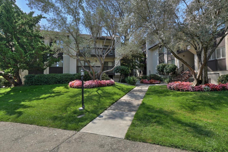 226 W Edith Avenue, LOS ALTOS, CA 94022
