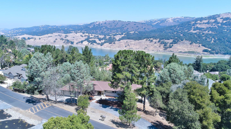 17280 Lakeview Drive, MORGAN HILL, CA 95037