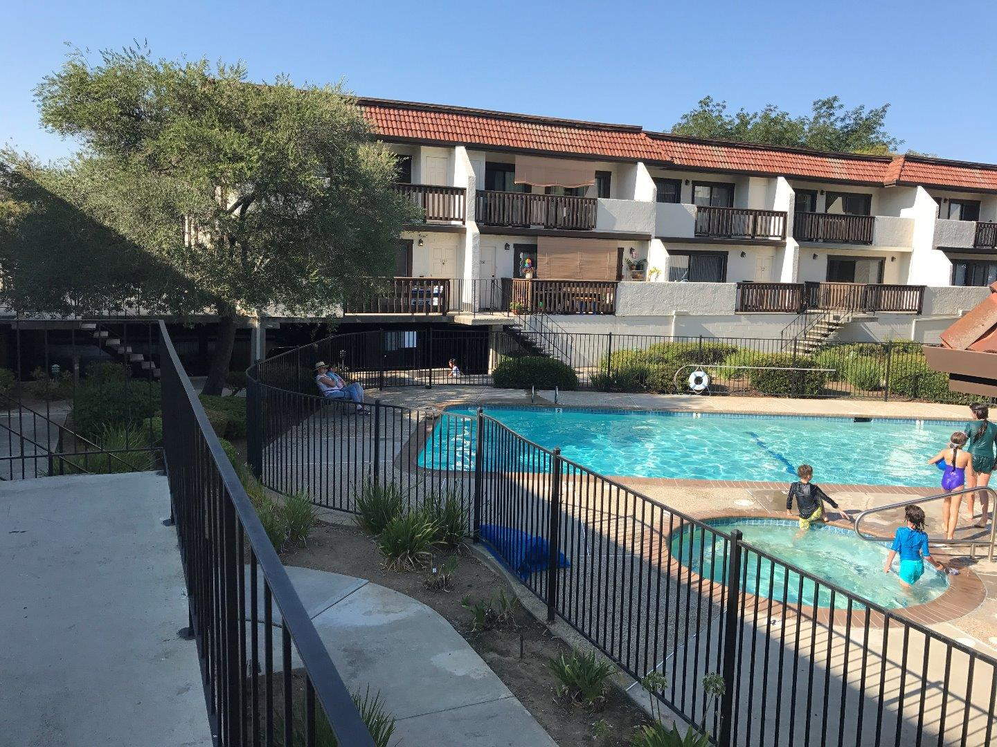 7259 Via Vico, SAN JOSE, CA 95129