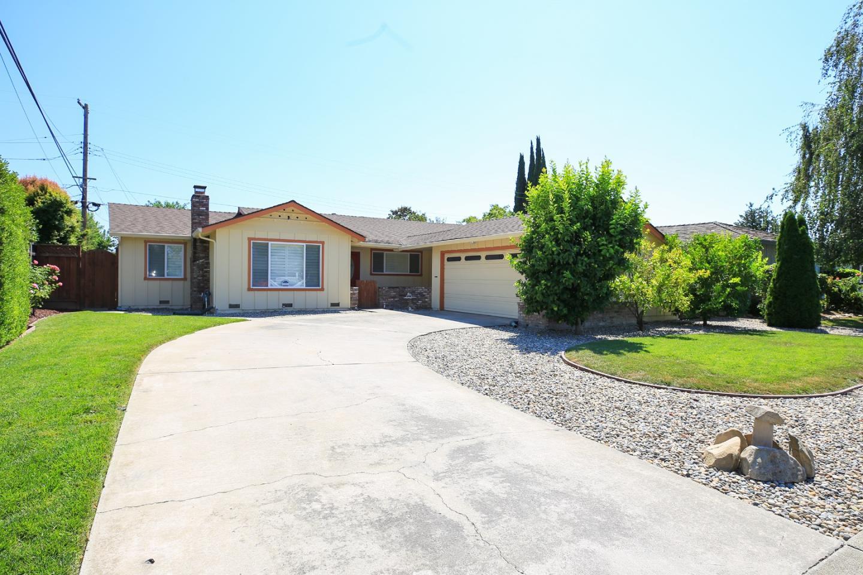 3322 Jericho Lane, SAN JOSE, CA 95117