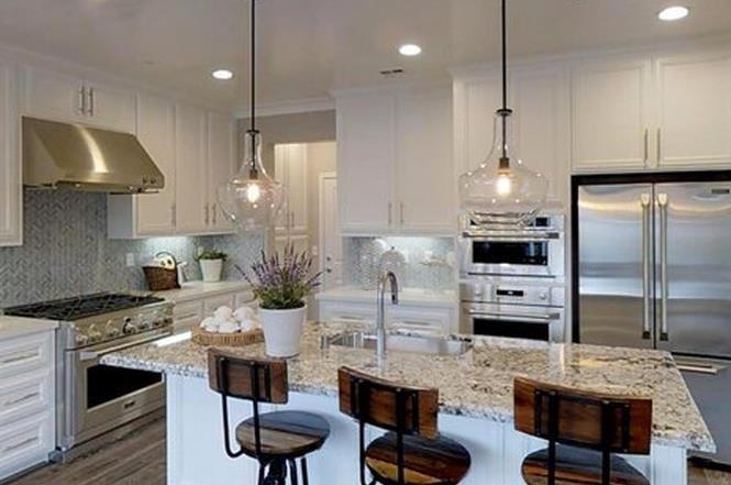 Частный односемейный дом для того Аренда на 2713 Sea Glass Marina, Калифорния 93933 Соединенные Штаты