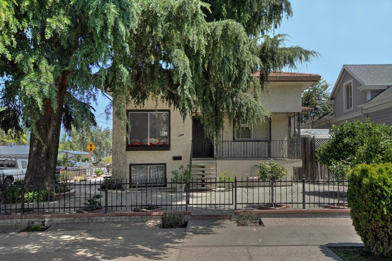 1095 Madison Street, SANTA CLARA, CA 95050