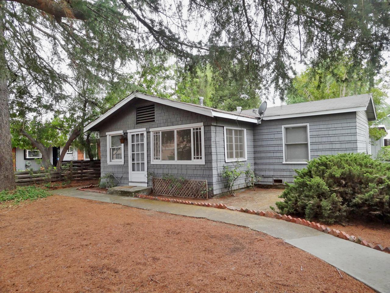 15415 National Avenue, LOS GATOS, CA 95032