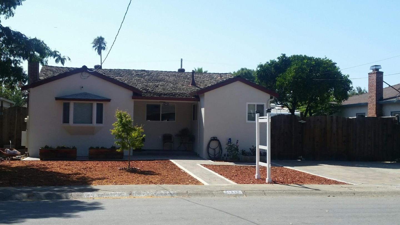 565 Macarthur Avenue, SAN JOSE, CA 95128