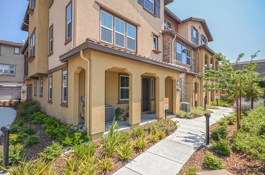 34847 Awning Terrace, FREMONT, CA 94555
