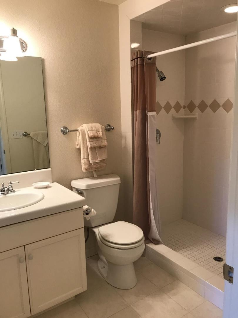 Additional photo for property listing at 20612 Longridge Court 20612 Longridge Court Groveland, 加利福尼亞州 95321 美國
