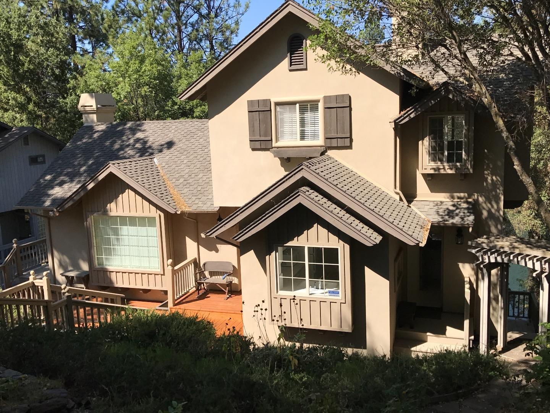 Additional photo for property listing at 20612 Longridge Court  Groveland, 加利福尼亞州 95321 美國