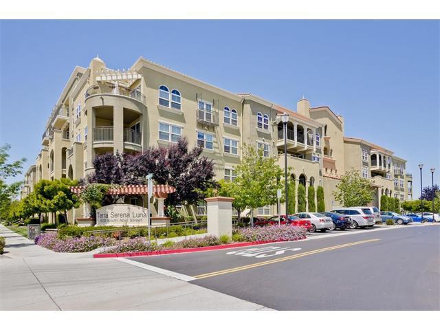コンドミニアム のために 売買 アット 600 S ABEL Street Milpitas, カリフォルニア 95035 アメリカ合衆国