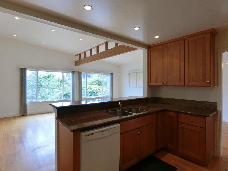 獨棟家庭住宅 為 出租 在 339 Paramount Drive Millbrae, 加利福尼亞州 94030 美國