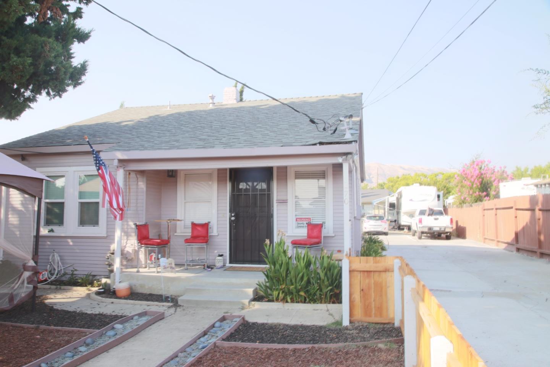 170 Pickford Avenue, SAN JOSE, CA 95127