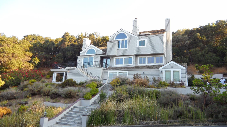 一戸建て のために 売買 アット 10377 Avenida Lane Cupertino, カリフォルニア 95014 アメリカ合衆国
