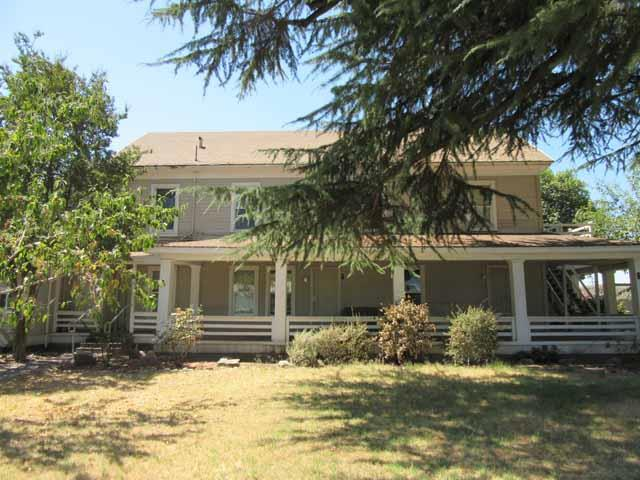 Multi-Family Home for Sale at 432 S Palm Street Turlock, California 95380 United States