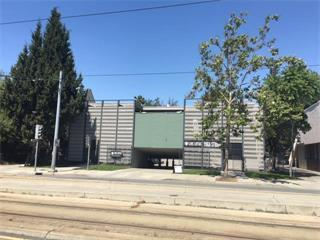 556 N 1st Street, SAN JOSE, CA 95112