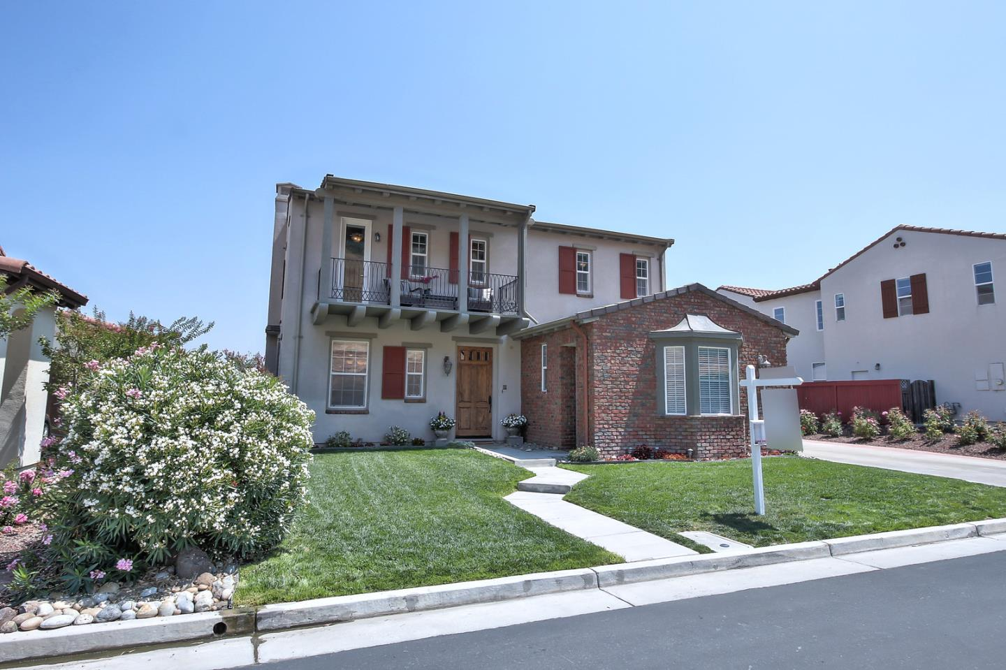 1180 Olympic Court, GILROY, CA 95020