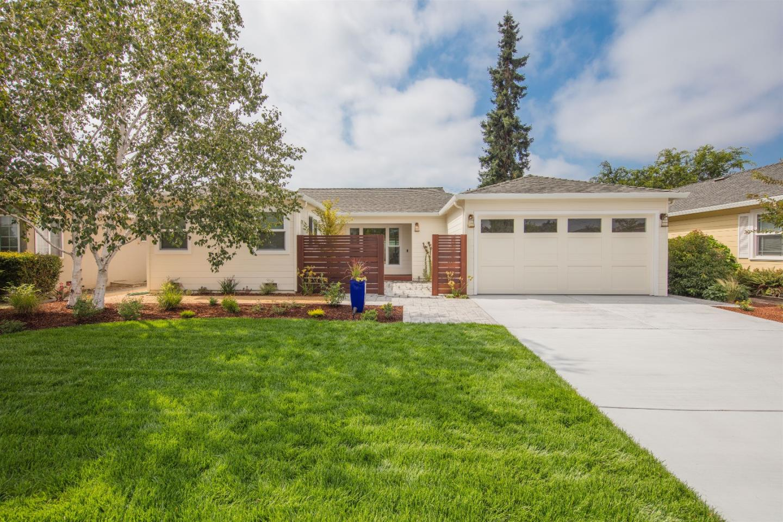 636 Downing Avenue, SAN JOSE, CA 95128