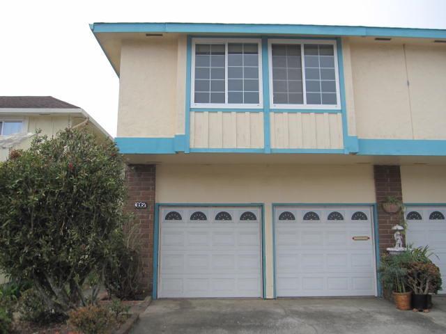 3867 Shamrock Court, SOUTH SAN FRANCISCO, CA 94080
