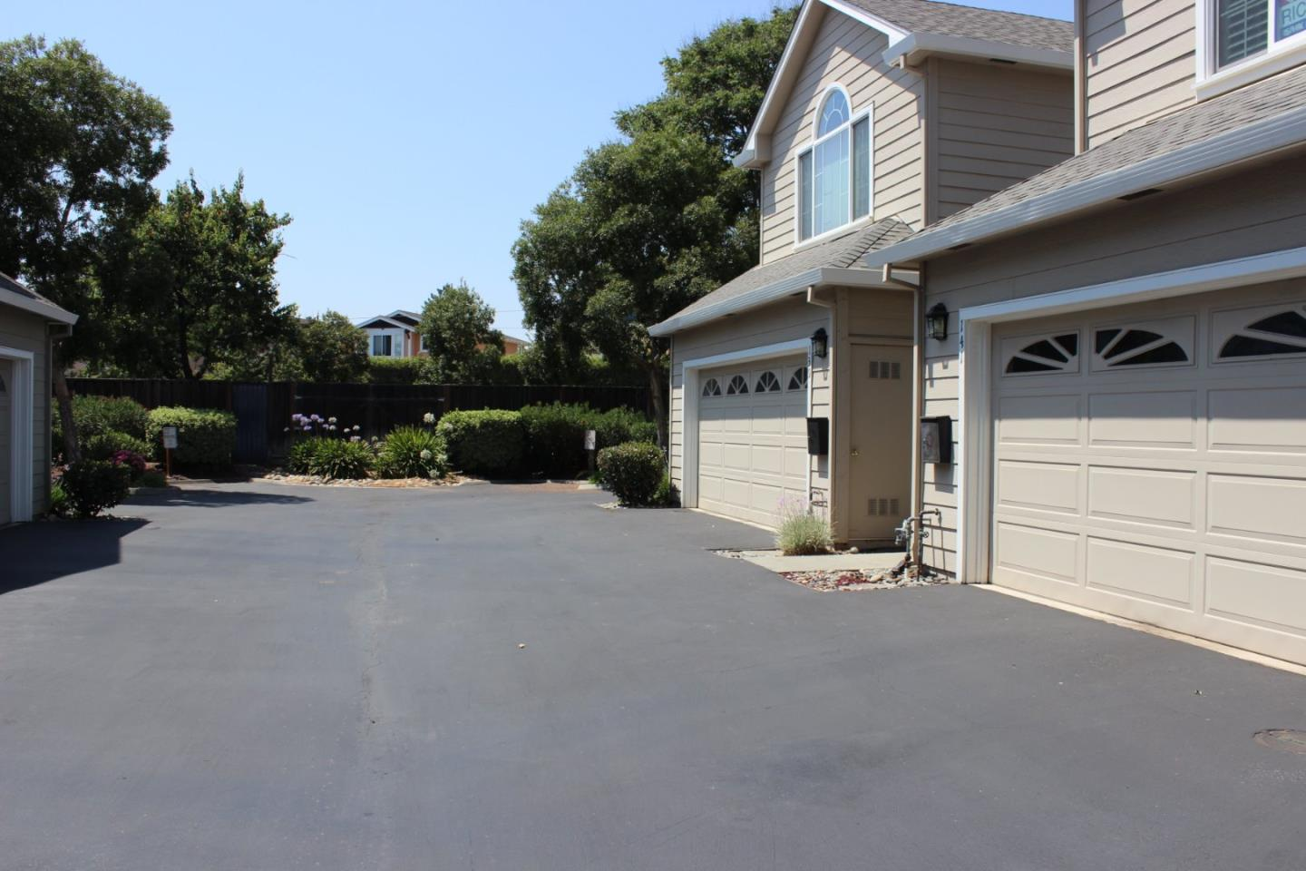 141 Orchard Oak Circle, CAMPBELL, CA 95008