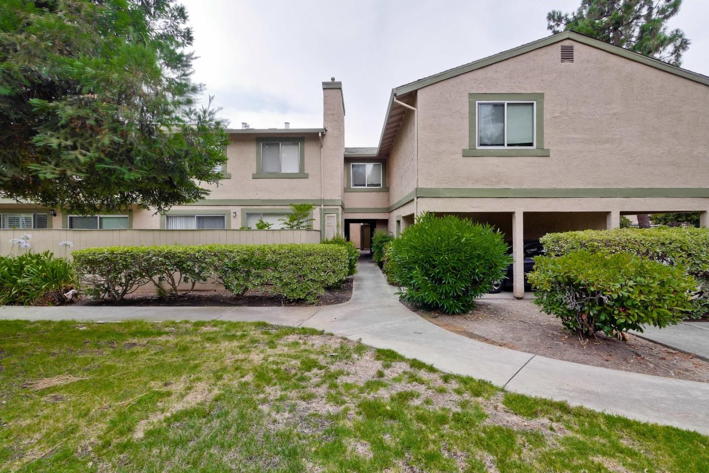 46918 Lundy Terrace, FREMONT, CA 94539