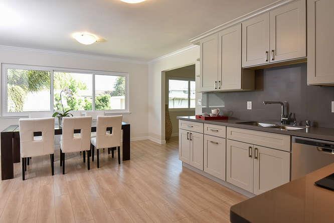 1544 San Antonio Avenue, MENLO PARK, CA 94025