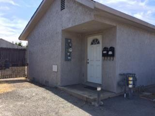 一戸建て のために 賃貸 アット 2110 Addison Avenue East Palo Alto, カリフォルニア 94303 アメリカ合衆国