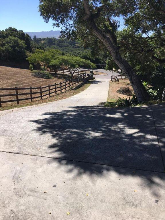واحد منزل الأسرة للـ Rent في 20211 Melissa Lane Salinas, California 93907 United States