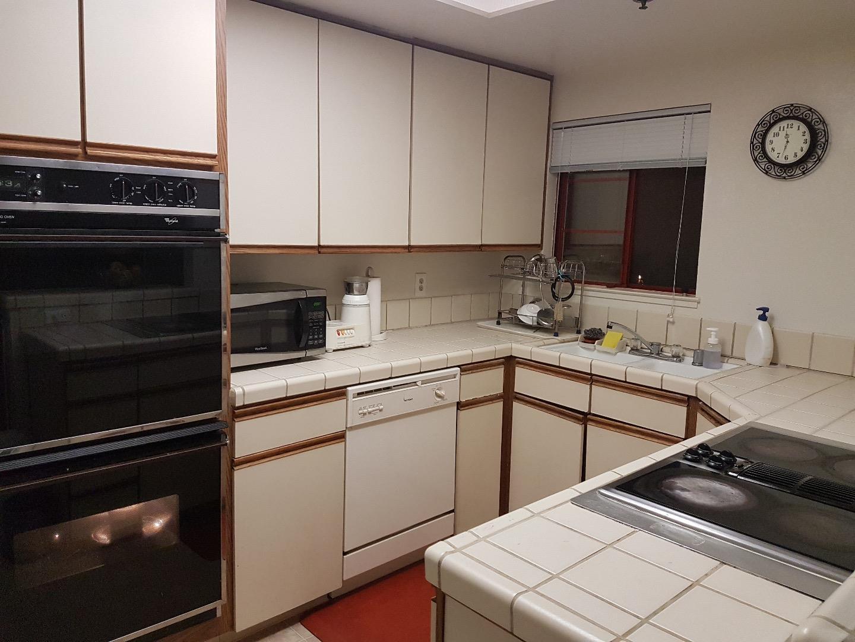 コンドミニアム のために 賃貸 アット 10252 Danube Drive Cupertino, カリフォルニア 95014 アメリカ合衆国