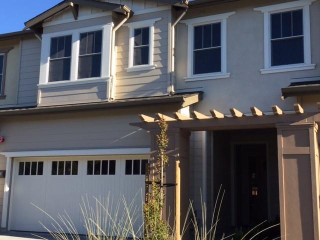 多棟聯建住宅 為 出售 在 20119 Marigny Place Saratoga, 加利福尼亞州 95070 美國