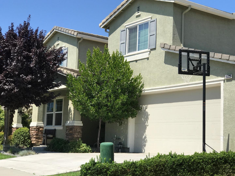 Einfamilienhaus für Verkauf beim 15835 Four Corners Court 15835 Four Corners Court Lathrop, Kalifornien 95330 Vereinigte Staaten