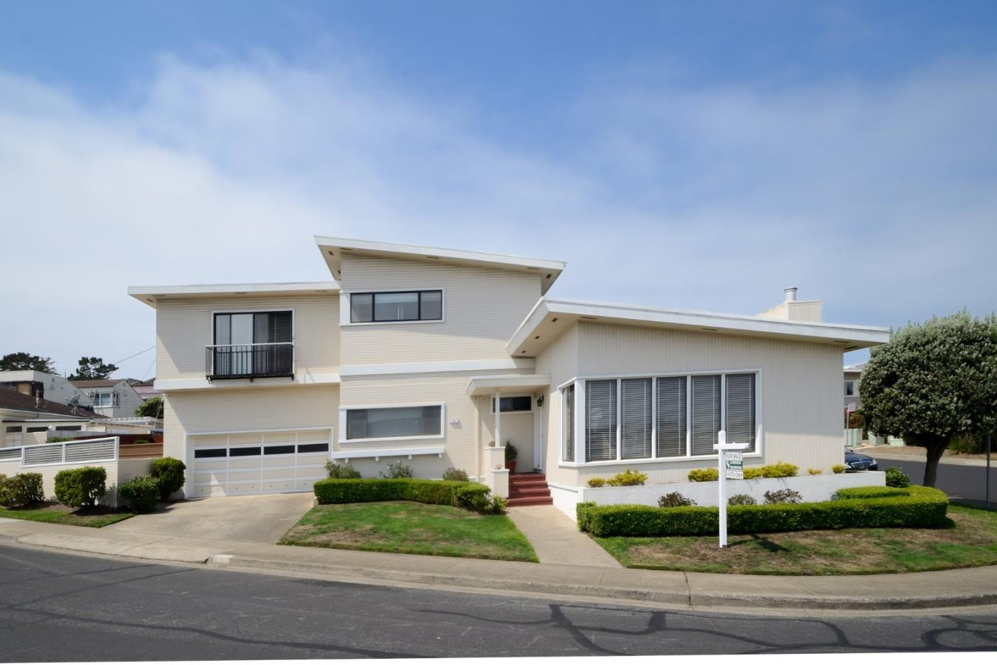 3 Eastgate Drive, DALY CITY, CA 94015