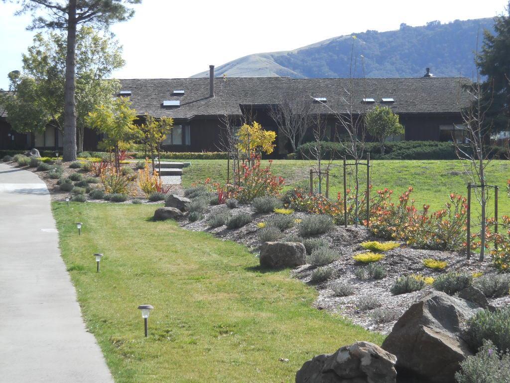 28014 Mesa De Tierra Road, SALINAS, CA 93908