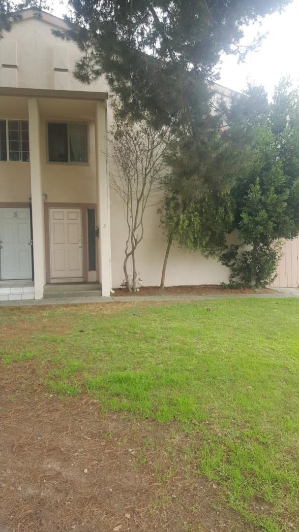 Condominium for Sale at 961 Acosta Plaza 961 Acosta Plaza Salinas, California 93905 United States