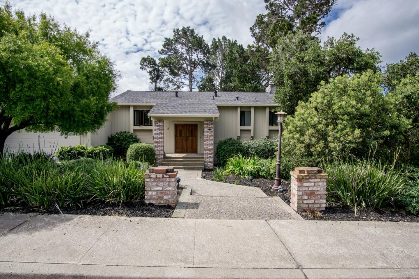 13 Elk Run, MONTEREY, CA 93940
