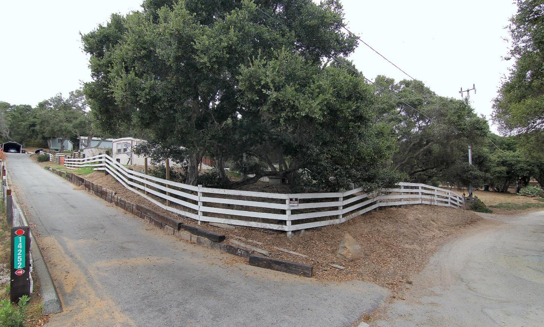 واحد منزل الأسرة للـ Sale في 14252 Campagna Way 14252 Campagna Way Royal Oaks, California 95076 United States