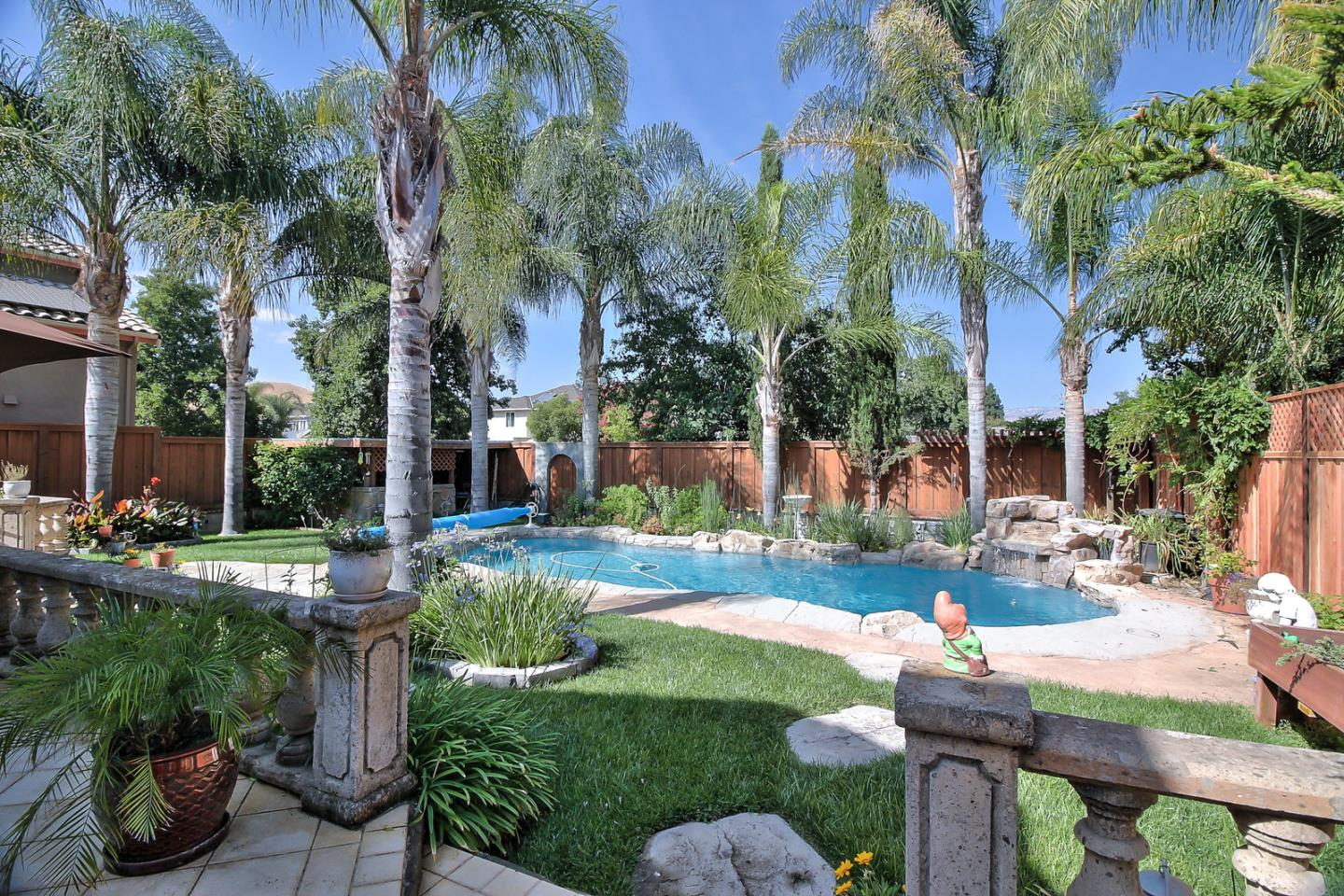 15730 Via Castana, MORGAN HILL, CA 95037