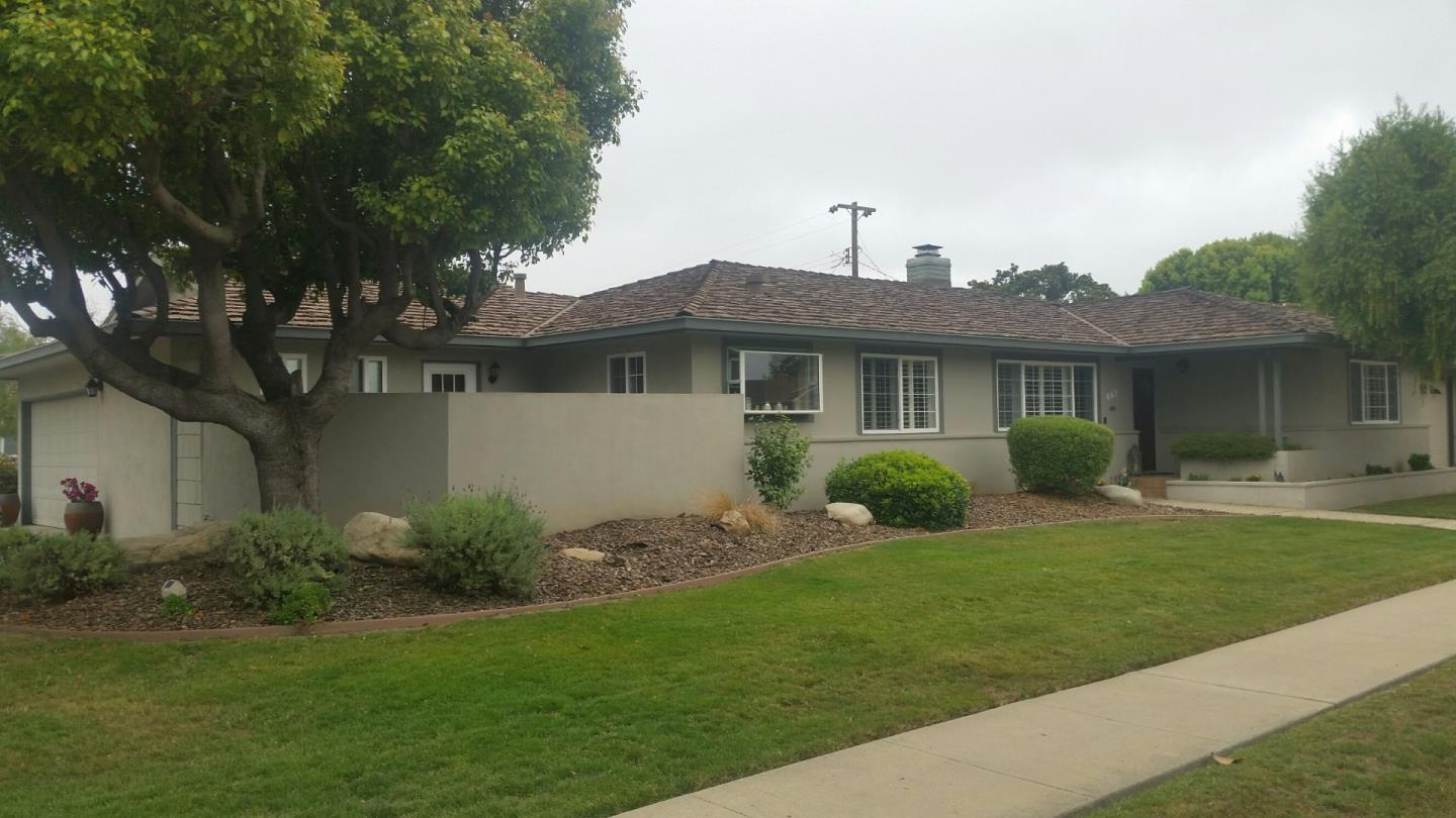662 San Bruno Way, SALINAS, CA 93901