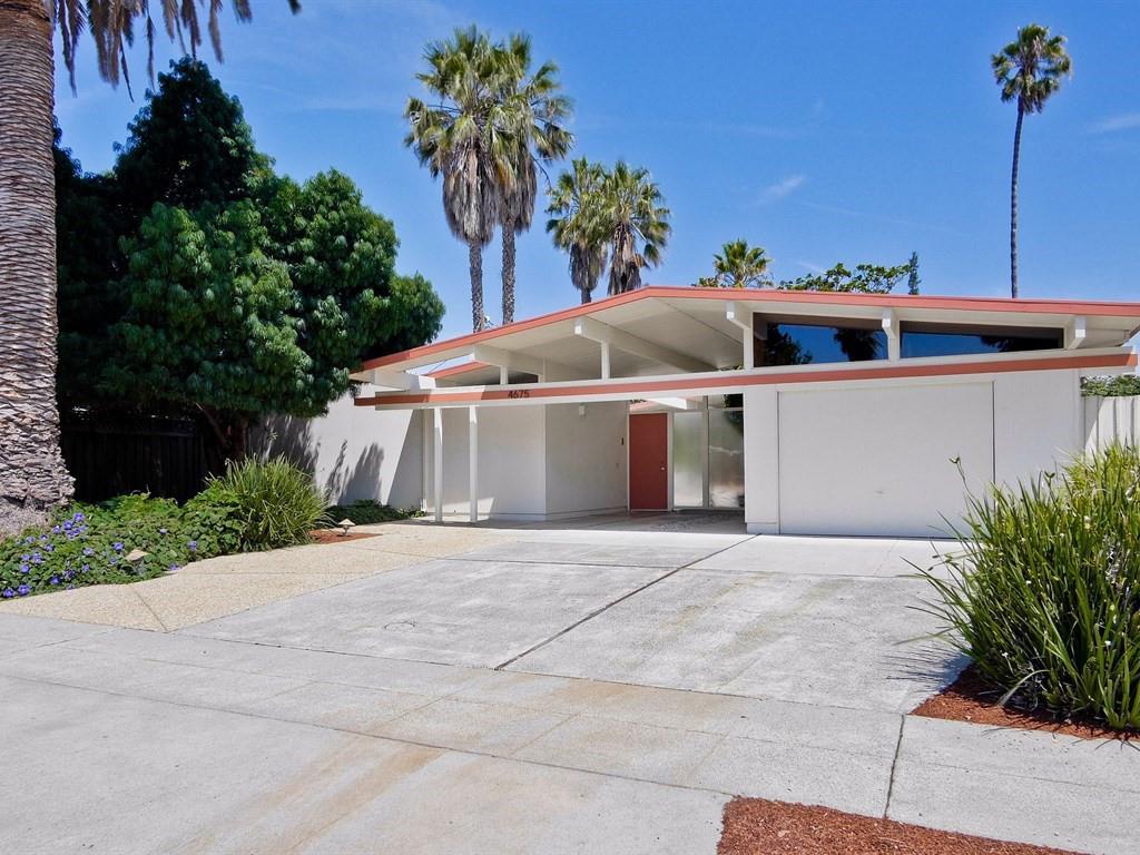 4675 Mossbrook Circle, SAN JOSE, CA 95130