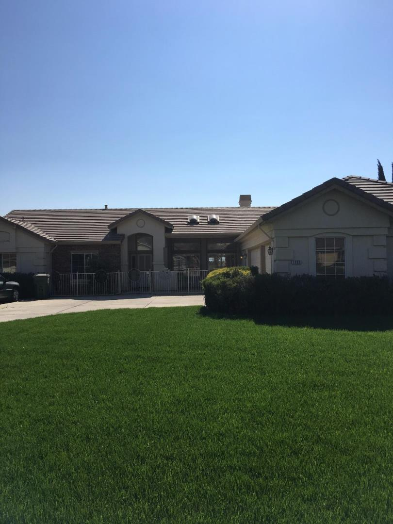 Single Family Home for Sale at 1353 Appalachian Street Soledad, California 93960 United States