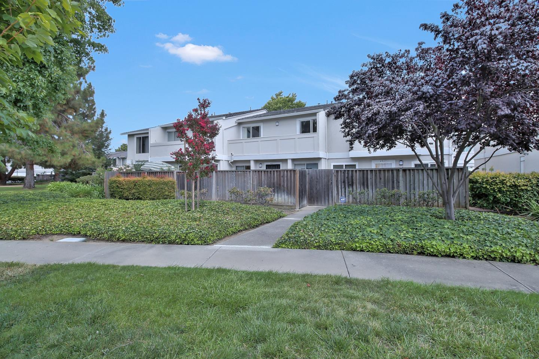 4059 Lorenzo Terrace, FREMONT, CA 94536