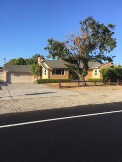 2936 Williams Road, SAN JOSE, CA 95128