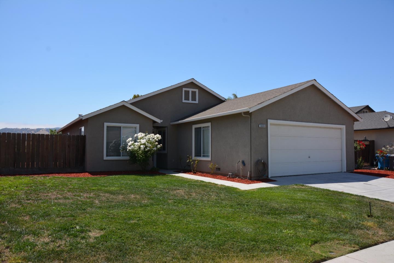 3088 Riverview Way, HOLLISTER, CA 95023