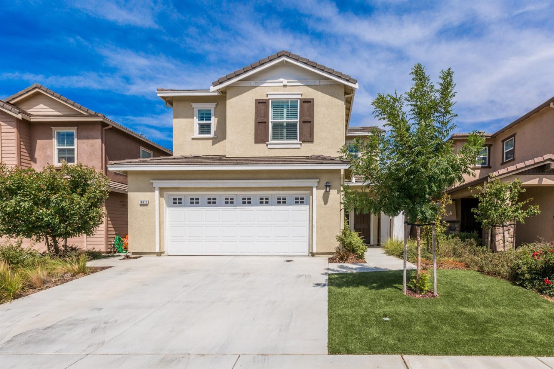 16875 San Simeon Drive, MORGAN HILL, CA 95037
