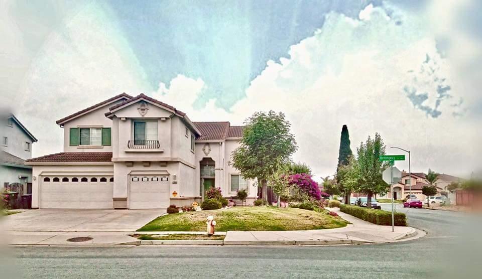 1866 Hemingway Drive, SALINAS, CA 93906