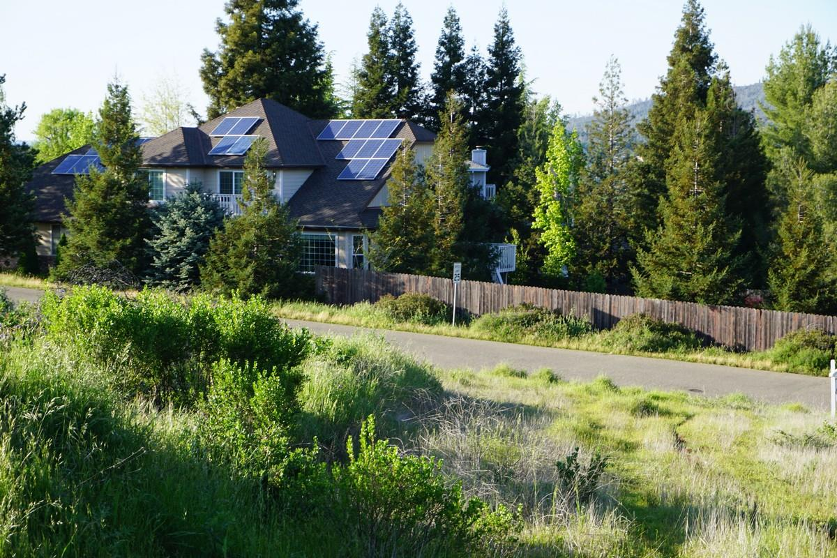 Частный односемейный дом для того Продажа на 2871 Vista Verde Drive 2871 Vista Verde Drive Cameron Park, Калифорния 95682 Соединенные Штаты