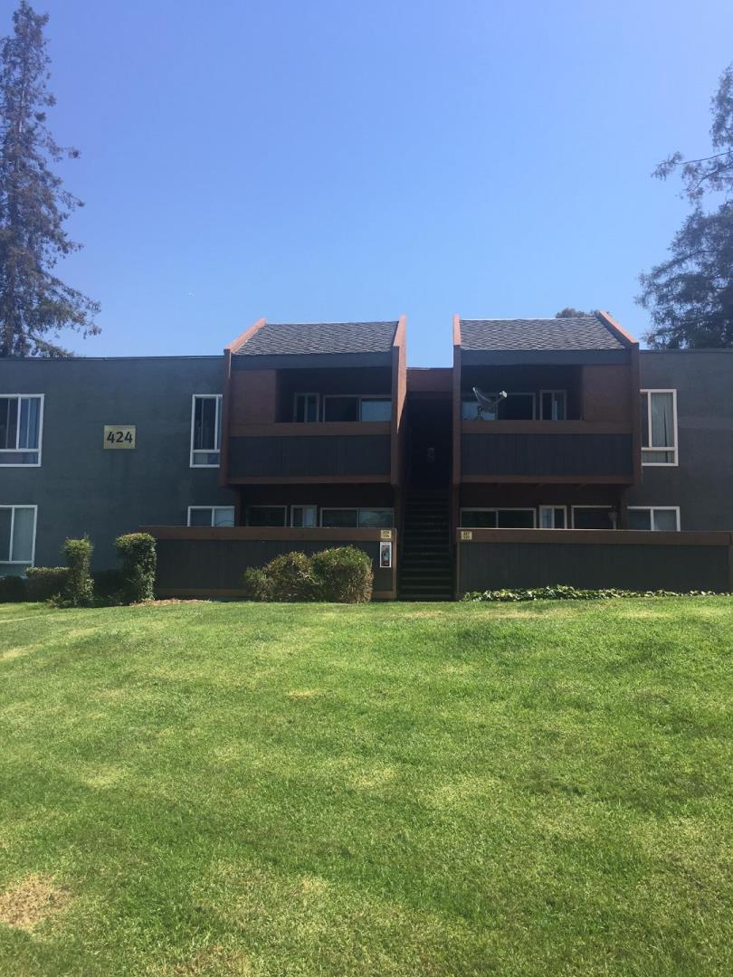424 Dempsey Road, MILPITAS, CA 95035