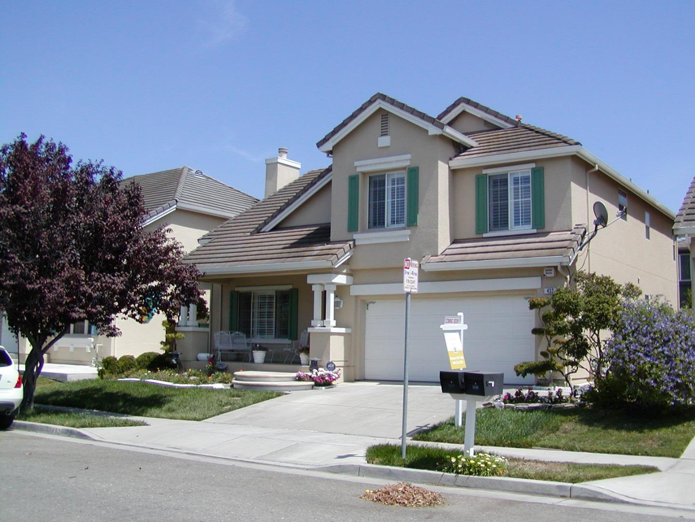 432 S 21st Street, SAN JOSE, CA 95116