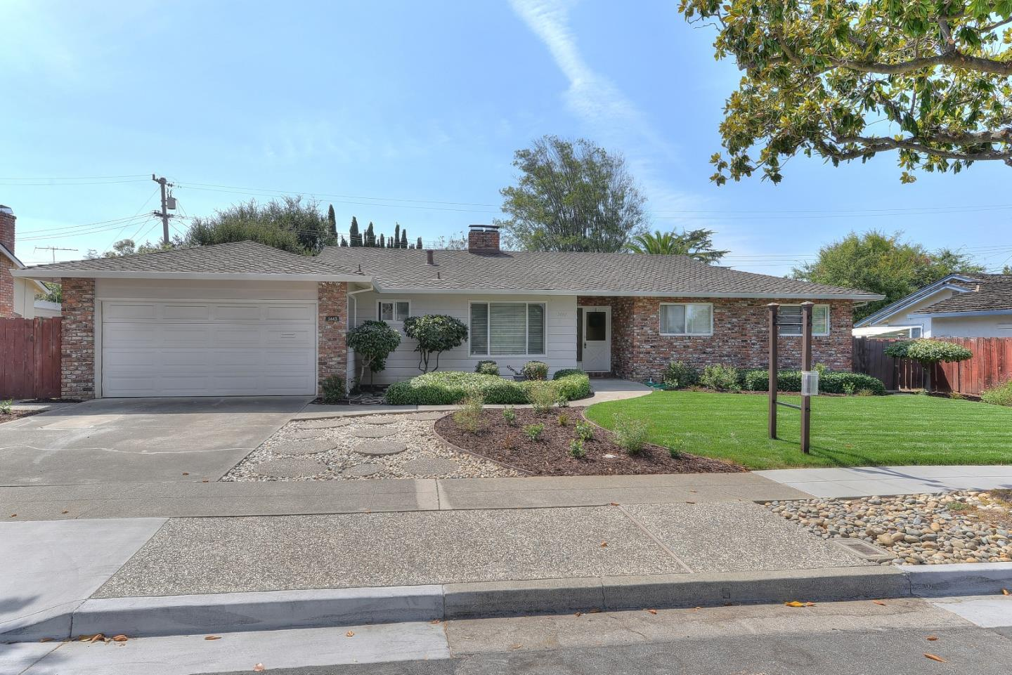 1443 Wright Avenue, SUNNYVALE, CA 94087