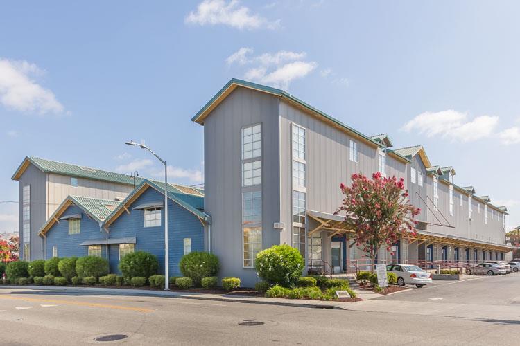 1777 Lafayette Street, SANTA CLARA, CA 95050
