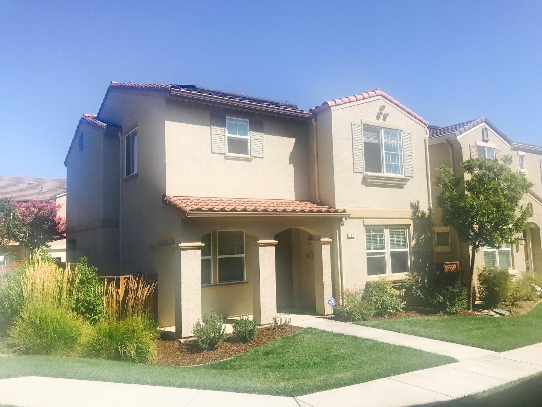 7945 Spanish Oak Circle, GILROY, CA 95020