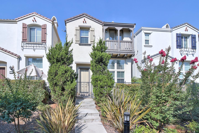 872 Foxworthy Avenue, SAN JOSE, CA 95125